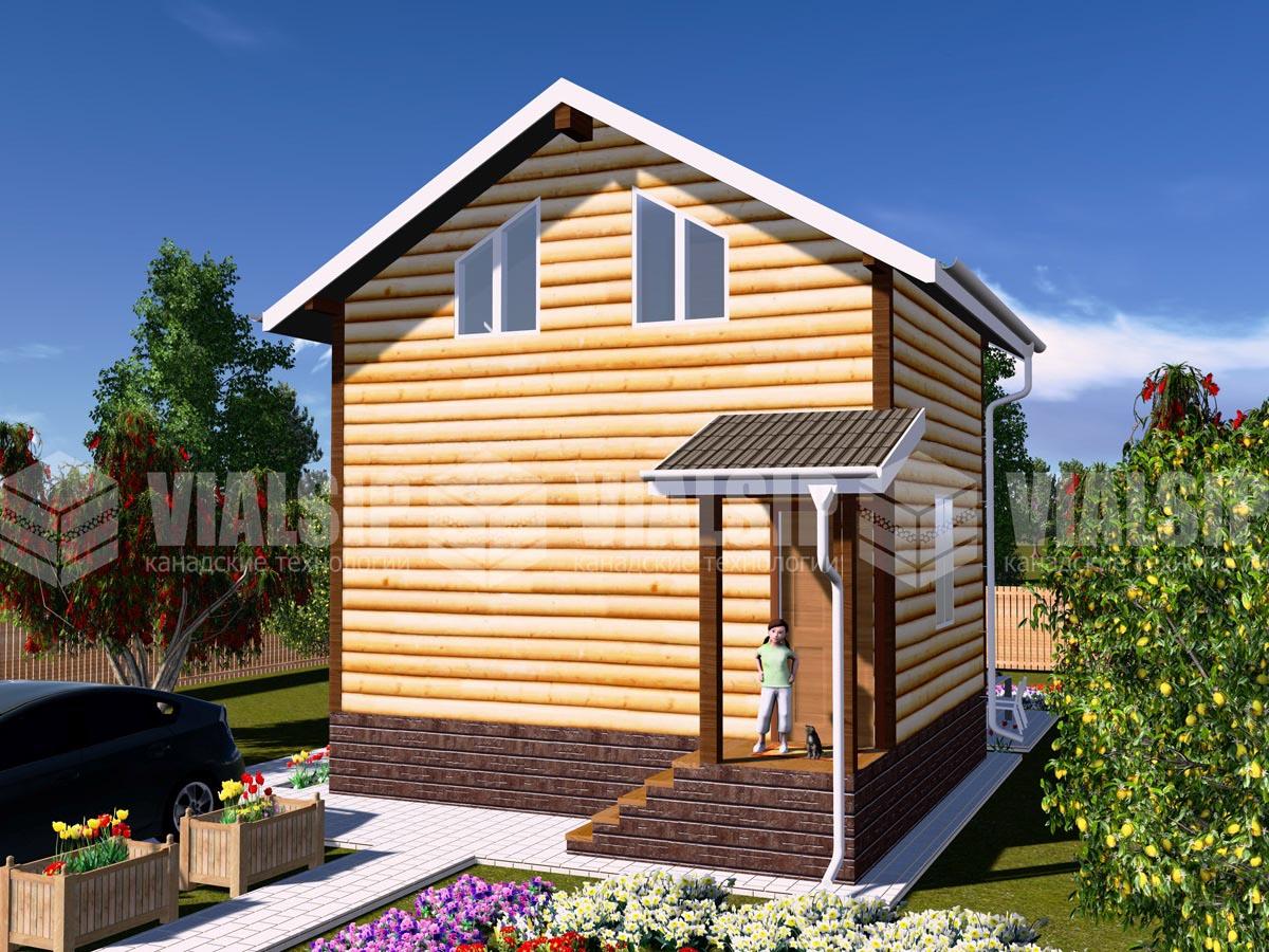 это белье, проэкты маленьких двухэтажных домов по канадской технологии термобелье